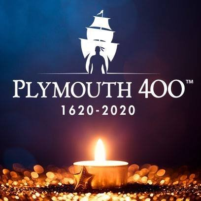 @Plymouth_400