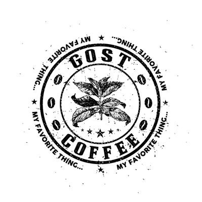 gostcoffee on twitter thinking of posible location spots this My Chemical Romance Symbol gostcoffee