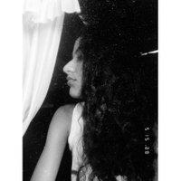 Carmenza Gonzalez 🍁