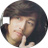 ヒョクLike♡ (@OydFwpYJ7kq8iSM)