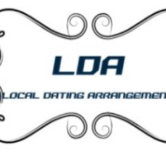 local dating arrangement