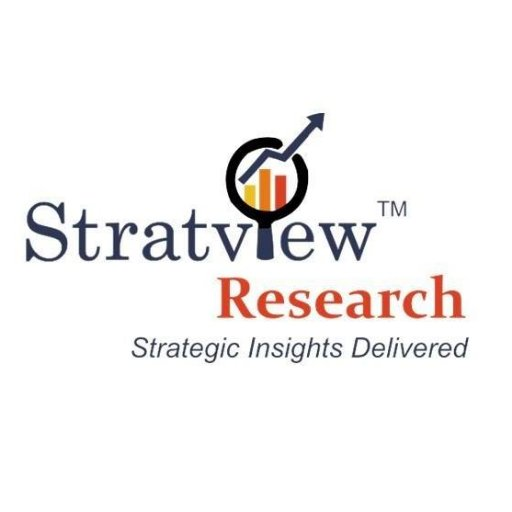 Stratview Research on Twitter: