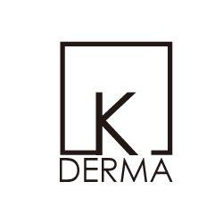 K Derma - @KdermaKorea Twitter Profile and Downloader | Twipu