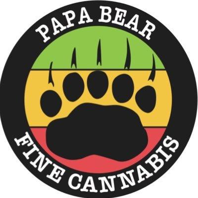 Papa Bear Papabearfarms Twitter