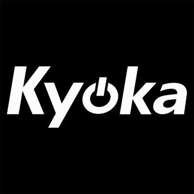 KYOKA @KyokaDirect