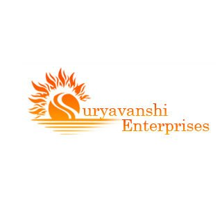 Suryavanshi Enterprises on Twitter:
