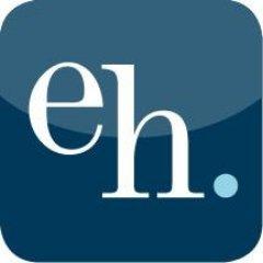 @ehospicenews