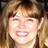 @InesCozzo Profile picture
