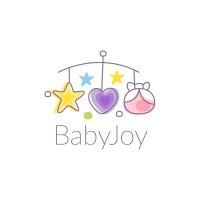 Baby Joy Mart