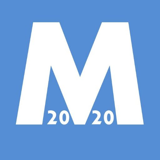 @Marseille_2020