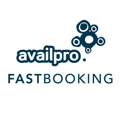 @Availpro