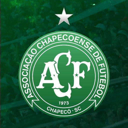 ChapecoenseReal