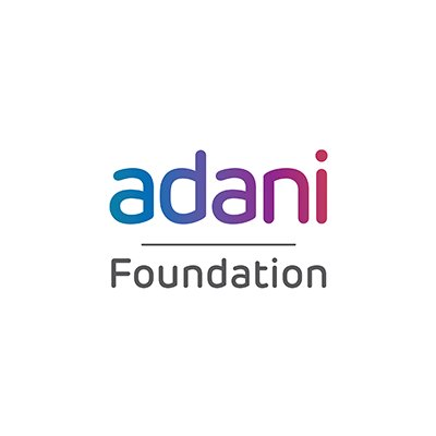 @AdaniFoundation