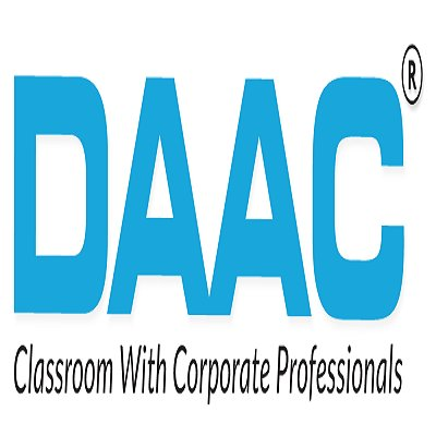 @DaacAcademy