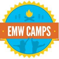 EMW Camps