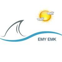 EMY_EMK (@EmyEmk )