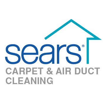 Sears Clean Indy Searscarpetindy
