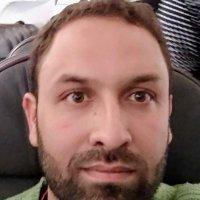 mudasir bhat (@mudasirpatholgy) Twitter profile photo
