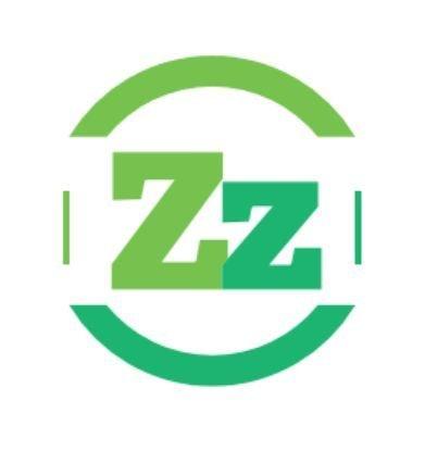 www.zdravezpravy.cz