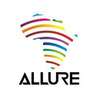 AllureEthiopia