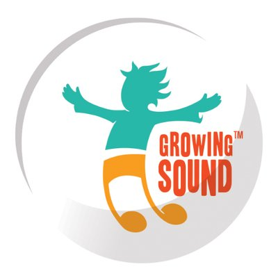Growing Sound | Social Profile