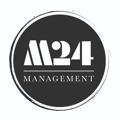 M24 Management