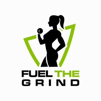 Fuel The Grind™