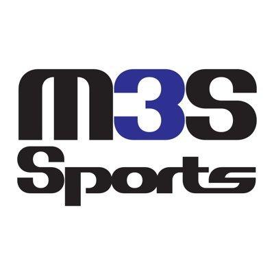 M3S Sports on Twitter: