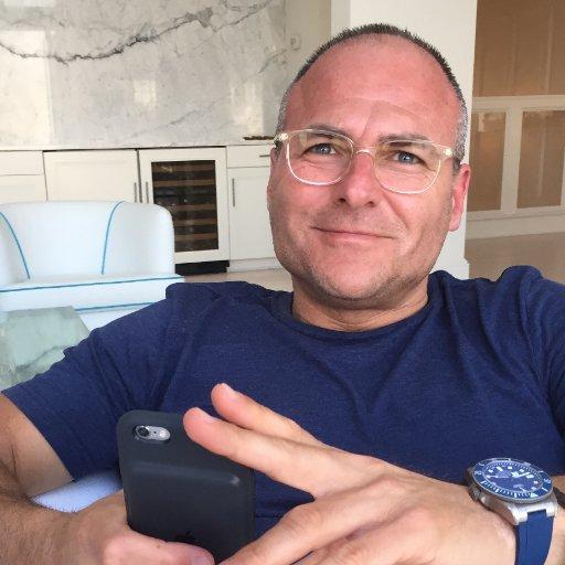 @jonathanwald