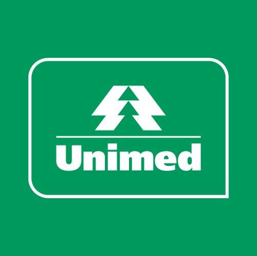 @unimedpalmas