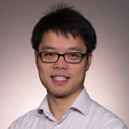 Assistant Professor @Columbia University   RNA   CRISPR   Genomics   Deep learning   @MIT @WhiteheadInst @Tsinghua_Uni alum   #hiringNow
