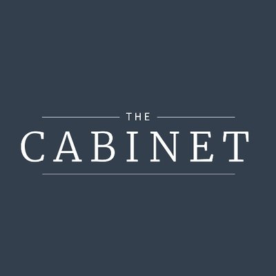 The Cabinet (@Cabinet) Twitter profile photo