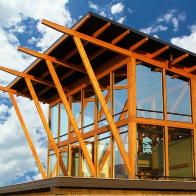 Timber Frame Homes On Twitter In The 25 Years That Hamill Creek Has Been Designing And Building Timberframehomes A Number Of Timber Frame Home Plans Have Proven Themselves To Be A Popular