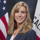 Assemblywoman Christy Smith - @AsmChristySmith Verified Account - Twitter