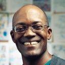 Clifford Johnson - @asymptotia - Twitter