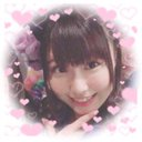rina_ainasuzuki