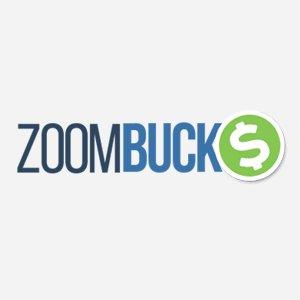 Resultado de imagen de zoombucks png