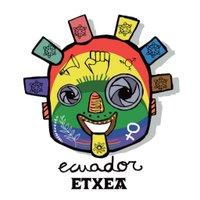 Ecuador Etxea