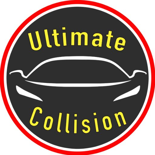 Ultimate Collision Repair