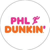 Dunkin' Philly
