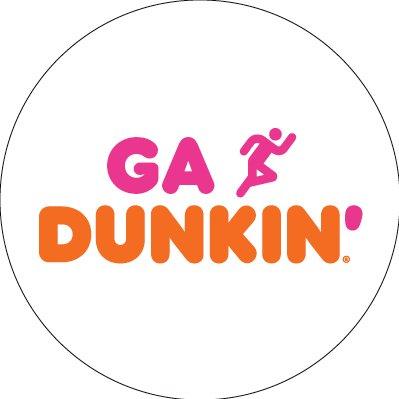 @DunkinGA