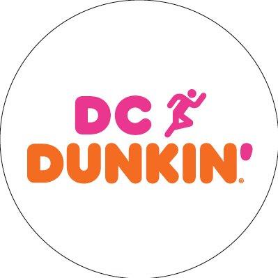 @DCDunkin