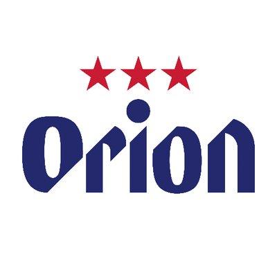オリオン ビール 75