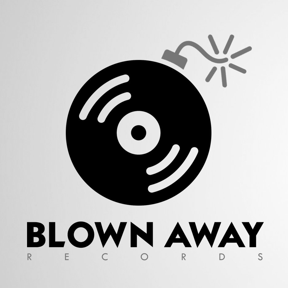 Blown Away Records LLC.'s profile picture