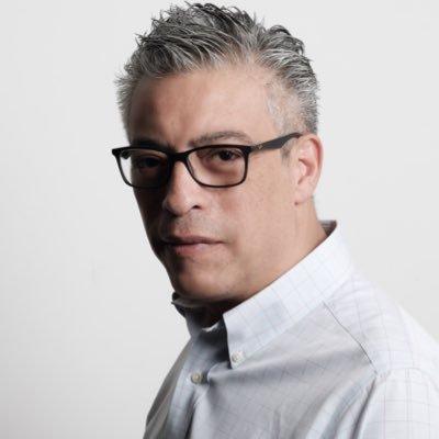 John Fabio Bermudez