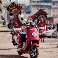 Niu Nepal