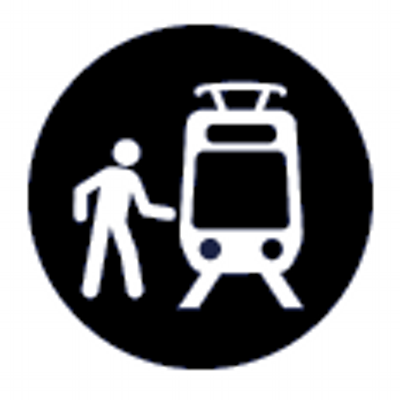 Seattle Transit Blog | Social Profile