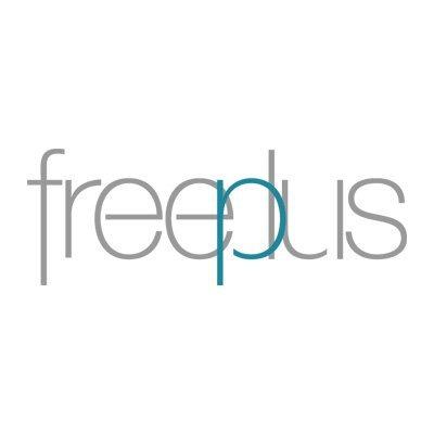 @freeplus_jp