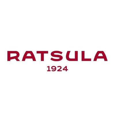 Muotitavaratalo Ratsula ( Ratsula)  1a029fa6ce
