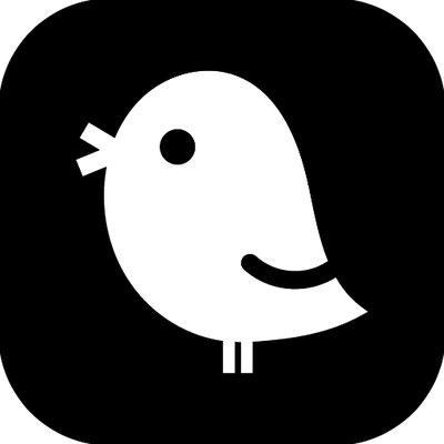 birdy dating app